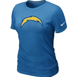 chargers_045